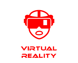 Virtual reality is here to stay!